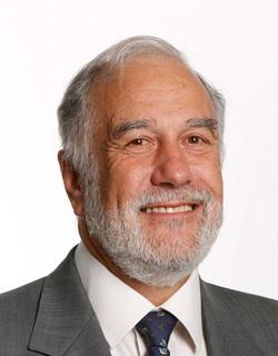 Bernard-Tabarie