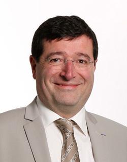 François-Deligné