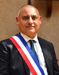 Francois-Morton