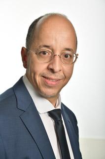 Ali BENABOUD