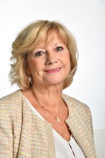 Danielle MAJCHERCZYK
