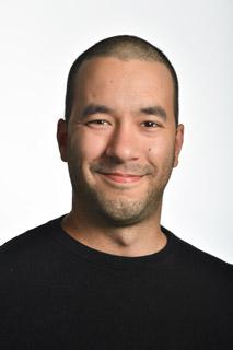 Sébastien RAMAGE