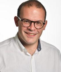 Samuel TORRERO