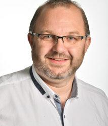 Sébastien MERRIEN
