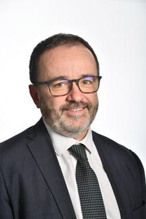 Richard MEZIÈRES