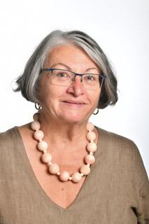 Danièle VIALA