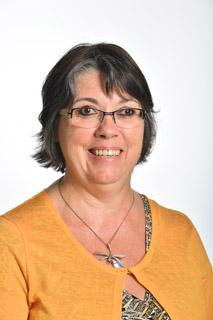 Nathalie PECNARD