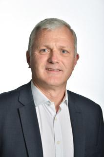 Rodolphe BARRY