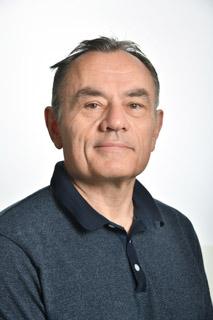 Didier MOREL