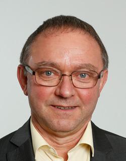 Max-Vignier