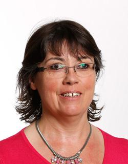 Nathalie-Pecnard