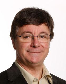 Philippe-Chancelier