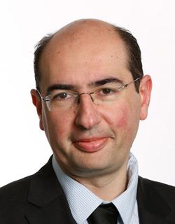 Stéphane-Olivier