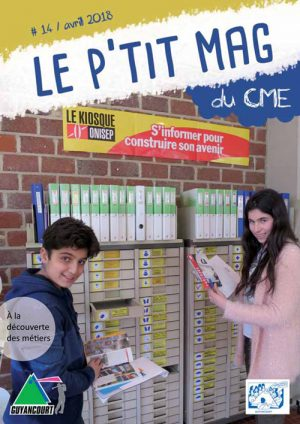 BAT_CME-Ptit-mag-avril-2018web-1