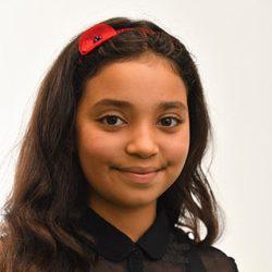 Marya-Ben-Hania