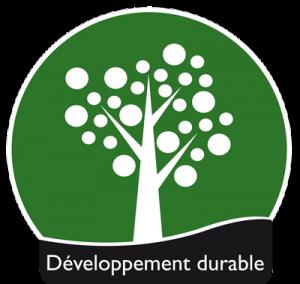 logo DD nature
