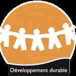 Logo DD Solidarité