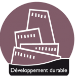 Logo DD economie