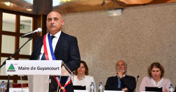 Election-Maire-Francois-Morton-BSC94