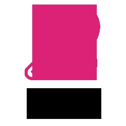 portail tennis