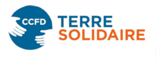 terre-solidaire