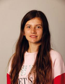 Clara VAYSSIERE
