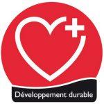 Logo DD Santé