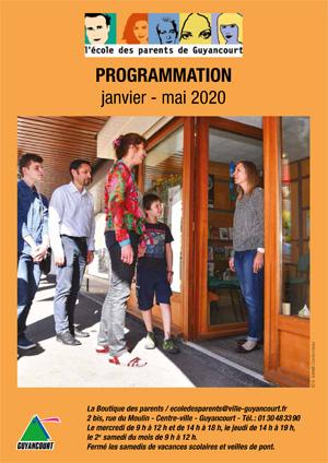 Programme-EPG-janv-à-juin-2020