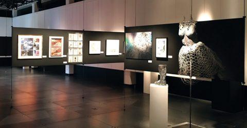 Artalents - Concours d'arts visuels