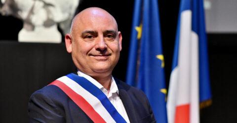 François Morton