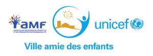 AMF UNICEF Ville amie des enfants
