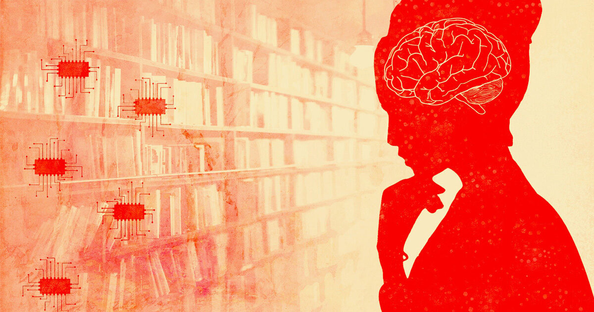 mémoire cerveau Image par chenspec de Pixabay