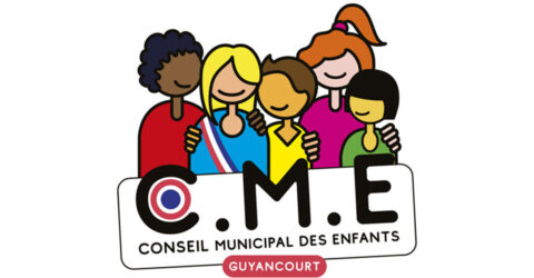 Logo CME Guyancourt