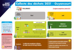 collecte 2021 pavillonaire