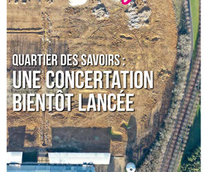 Guyancourt Mag 558