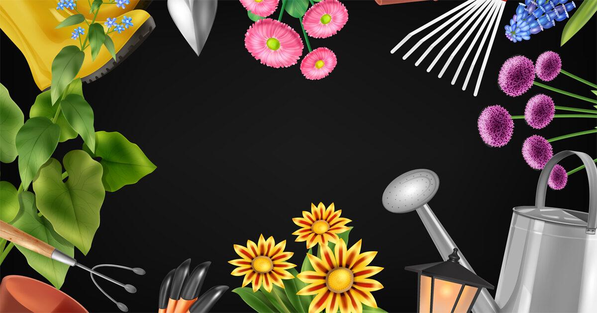 Floral vecteur créé par macrovector - fr.freepik.com