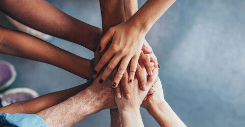 solidarité famille