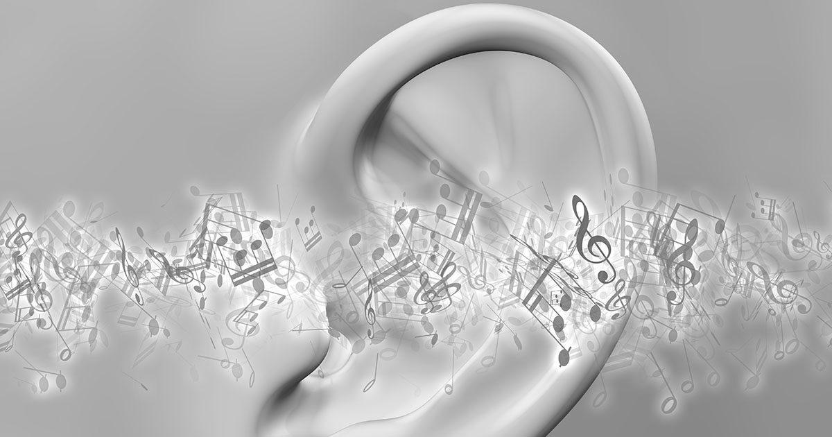 oreille music