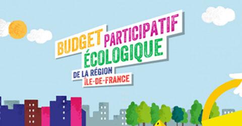 budget_participatif2